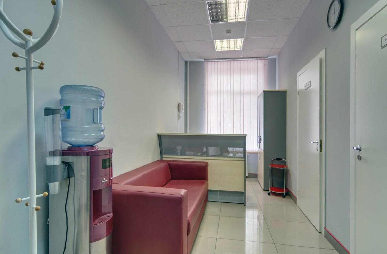 наркологическая клиника приёмное отделение
